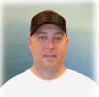 Shearer Picture Fold#231338