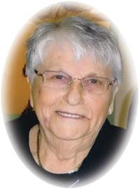 1933-Anna Ternes-2015