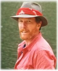 Allward obituary