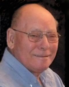 Mosier, E. - Obituary Photo