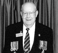 MCPHERSON, Hugh Finley (Fin)