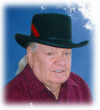 Obituary Picture_D_Ramsdale
