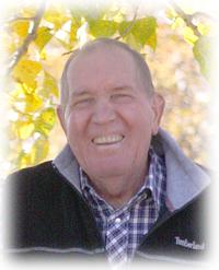 Obituary Picture_Willment