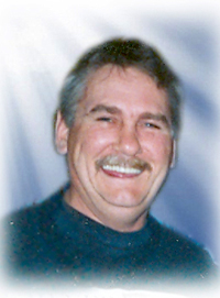 Wutzke obituary picture