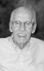 1160_PG42bTCZ_Pinkerton, R - Obituary Photo