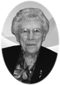1160_YsnK5JDB_Graham, E - Obituary Photo