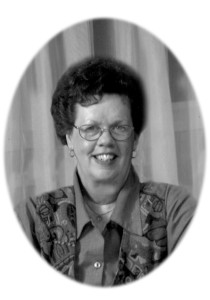 1160_mCzQCnDc_Oldridge, L - Obituary Photo