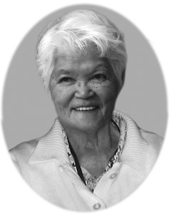 1160_wGnsFb9T_Jasiukiewicz, F - Obituary Photo (Oval)