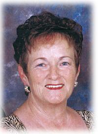 G_Velcoff Obituary Picture