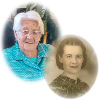 Obituary Picture_Freeman