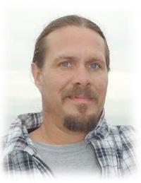 Obituary Picture_Richardson