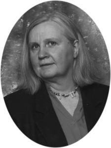 Stewart, D - Obituary Photo