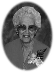Weiler, J - Obituary Photo