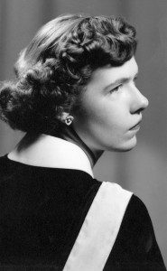Croskery, J - Obituary Photo.jpg