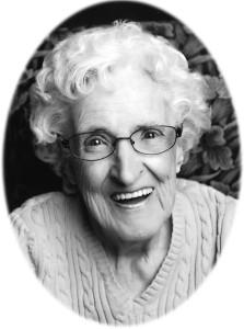1160_2yBZTcqW_De Groot, D - Obituary Photo
