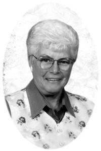 1160_Eb9e9wck_Kerr, P -  Obituary Photo