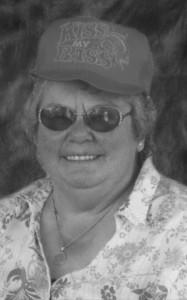 1160_X7gh7pFq_Dyck L  Obituary Photo