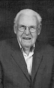 1160_gEQjZtG4_Bainborough, R - Obituary Photo