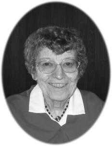 1160_jskHyT2t_Neufeldt, E - Obituary Photo