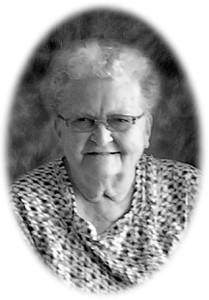 1160_C4rgWTWA_Goodfellow, S - Obituary Photo
