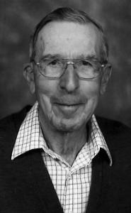 1160_bDFK39qM_Wensman, L - Obituary Photo