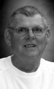 1160_dH6JXDWj_Eves, R - Obituary Photo
