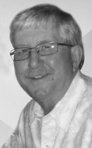 1160_phXj5xC4_Metcalf R Obituary Photo