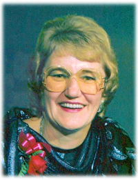 Bechtold Obituary Picture