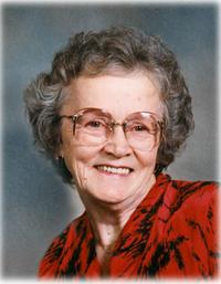 Dee Lillian obit
