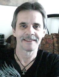 Eddie Jastrau