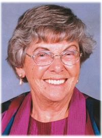 J. Morris Obituary fethered