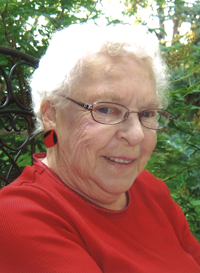Nelson obituary photo
