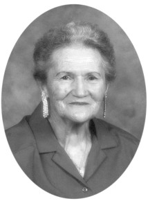 1160_9cq3QDgr_Peterson, M - Obituary Photo