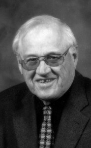 1160_H26xzj4Y_Reimer, Jacob obituary photo