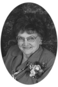 1160_NNZcTQcy_Carrolls, D - Obituary Photo