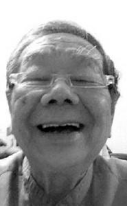 1160_dqB3sgH3_Delfino, D - Obituary Photo