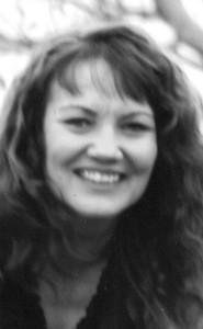 1160_fpQArB5Y_Williamson, J - Obituary Photo