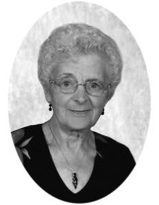 1160_y3SWwJEx_McNaughton, J - Obituary Photo