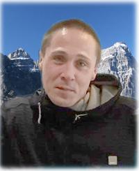 Meyer obit Mountains