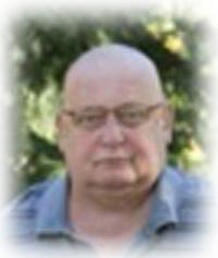 Obituary Picture_K_Thompson