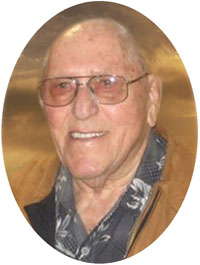 obit Gehring