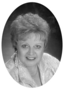 1160_YCeE4xTZ_Anderson, S - Obituary Photo