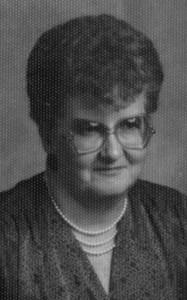 1160_ZEbeKp45_Smith, C - Obituary Photo