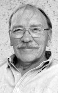 1160_h8rqDjbN_Gilbert (Gib) Allen Obituary Picture