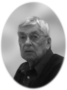 1160_wN7XCMFr_Romanchuk, W - Obituary Photo