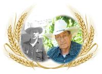 Hern Obituary