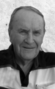 1160_hN2PNq5K_Tomlinson, E - Obituary