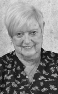 1160_kkFGtG4q_McTaggart, N - Obituary Photo (Gray Scale)