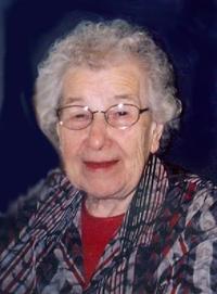 Eremenko Lillian photo