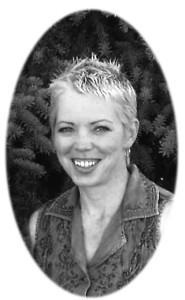 1160_NCrEXQBM_Dingman - Melanson, J - Obituary Photo